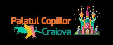 Palatul Copiilor Craiova